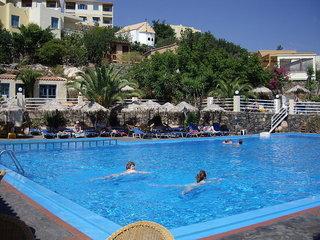 Pauschalreise Hotel Griechenland, Kreta, Elounda Waterpark Residence Hotel in Elounda  ab Flughafen