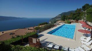 Pauschalreise Hotel Italien, Gardasee & Oberitalienische Seen, Hotel La Rotonda in Tignale  ab Flughafen