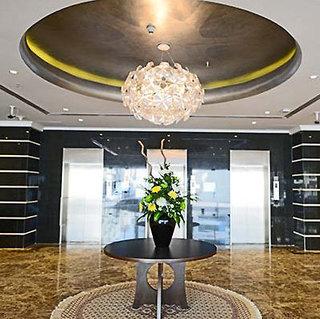 Pauschalreise Hotel Vereinigte Arabische Emirate, Dubai, Donatello Hotel in Dubai  ab Flughafen Bruessel