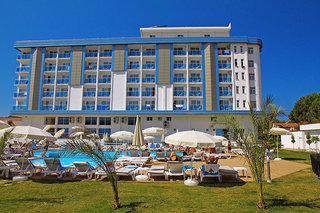 Pauschalreise Hotel Türkei, Türkische Ägäis, My Aegean Star Hotel in Kusadasi  ab Flughafen Bruessel