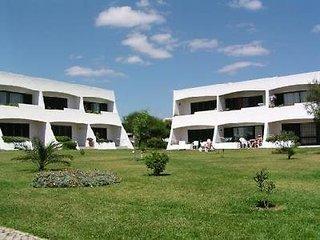 Pauschalreise Hotel Portugal, Algarve, Quinta das Figueirinhas in Porches  ab Flughafen