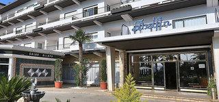Pauschalreise Hotel Spanien, Costa Blanca, Gran Delfin in Benidorm  ab Flughafen Berlin-Tegel