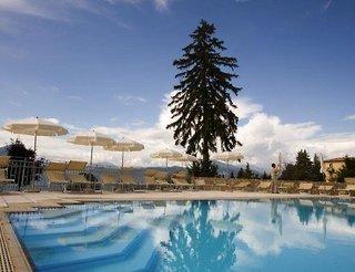Pauschalreise Hotel Italien, Gardasee & Oberitalienische Seen, Albergo Sole in San Zeno di Montagna  ab Flughafen