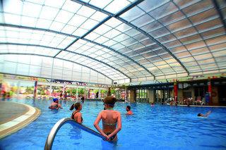 Pauschalreise Hotel Spanien, Costa del Azahar, Gran Duque 4* in Oropesa del Mar  ab Flughafen Bremen