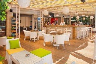 Pauschalreise Hotel Riviera Süd (Sonnenstrand), Karlovo in Sonnenstrand  ab Flughafen Amsterdam