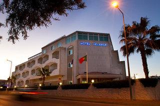 Pauschalreise Hotel Portugal, Algarve, Velamar Budget Boutique Hotel in Albufeira  ab Flughafen