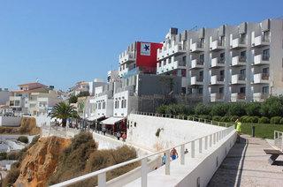 Pauschalreise Hotel Portugal, Algarve, Rocamar Exclusive Hotel & Spa in Albufeira  ab Flughafen