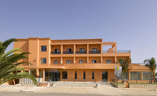 Pauschalreise Hotel Portugal, Algarve, Praia Sol in Quarteira  ab Flughafen Bruessel