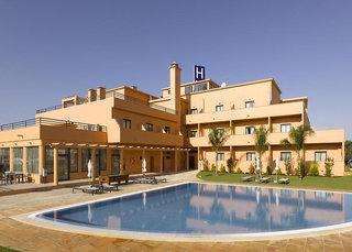 Pauschalreise Hotel Portugal, Algarve, Praia Sol in Quarteira  ab Flughafen