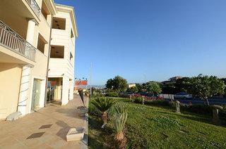Pauschalreise Hotel Italien, Sardinien, Olbia City Hotel in Olbia  ab Flughafen Bruessel