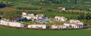 Pauschalreise Hotel Italien, Sardinien, Santa Maria Resort in Orosei  ab Flughafen Bruessel
