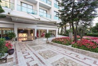 Pauschalreise Hotel Türkei, Türkische Riviera, Club Hotel Falcon in Lara  ab Flughafen Frankfurt Airport