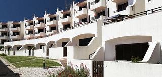 Pauschalreise Hotel Portugal, Algarve, Albufeira Jardim - Apartamentos Turísticos in Albufeira  ab Flughafen Bruessel