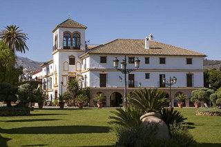 Pauschalreise Hotel Spanien, Andalusien, Finca Eslava in Antequera  ab Flughafen Berlin-Tegel