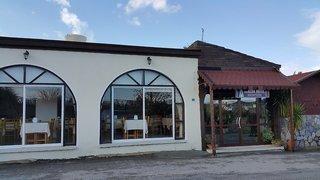 Pauschalreise Hotel Zypern Nord (türkischer Teil), Club Alda in Lapta  ab Flughafen Berlin-Tegel