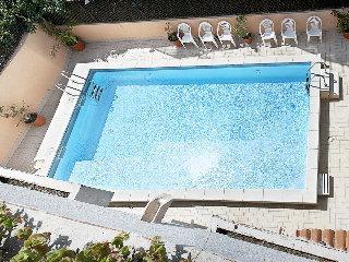 Pauschalreise Hotel Sardinien, Majore in Santa Teresa Gallura  ab Flughafen Bruessel