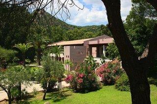 Pauschalreise Hotel Italien, Sardinien, Free Beach Club in Costa Rei  ab Flughafen Bruessel