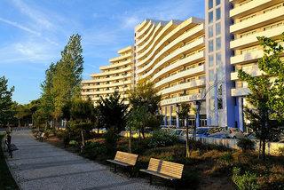 Pauschalreise Hotel Portugal, Algarve, Oceano Atlantico in Portimão  ab Flughafen