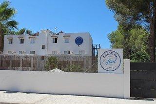 Pauschalreise Hotel Spanien, Mallorca, Hotel La Concha Soul in Paguera  ab Flughafen Amsterdam