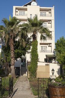 Pauschalreise Hotel Türkei, Türkische Ägäis, Yasemin in Calis Beach  ab Flughafen Amsterdam