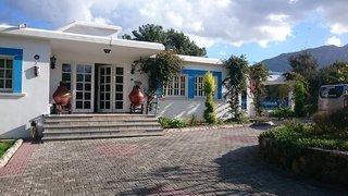 Pauschalreise Hotel Zypern Nord (türkischer Teil), Santoria Holiday Village in Girne  ab Flughafen Berlin-Tegel
