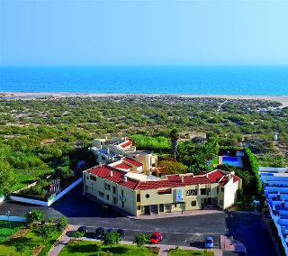 Pauschalreise Hotel Portugal, Algarve, Praia da Lota Resort - Hotel in Vila Nova de Cacela  ab Flughafen