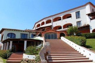 Pauschalreise Hotel Italien, Sardinien, Alessandro in Olbia  ab Flughafen Bruessel