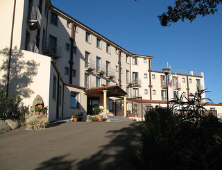 Pauschalreise Hotel Italien, Sardinien, San Trano in Luogosanto  ab Flughafen Bruessel