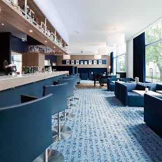 Pauschalreise Hotel Berlin, Brandenburg, Seminaris Campus in Berlin  ab Flughafen Basel