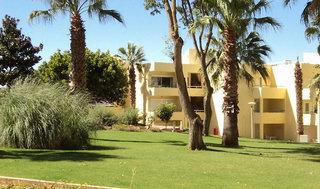 Pauschalreise Hotel Portugal, Algarve, Parque Mourabel in Vilamoura  ab Flughafen