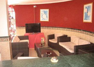 Pauschalreise Hotel Portugal, Algarve, Vilamar - Luz in Luz  ab Flughafen