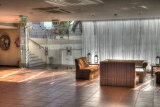 Pauschalreise Hotel Portugal, Algarve, Vilanova Resort in Albufeira  ab Flughafen