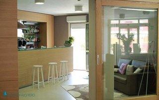 Pauschalreise Hotel Italien, Sardinien, Hotel Alma di Alghero in Alghero  ab Flughafen Bruessel