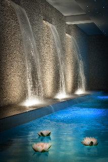 Pauschalreise Hotel Italien, Sardinien, Grand Hotel Resort Ma&Ma in La Maddalena  ab Flughafen Bruessel