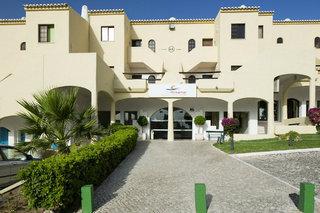 Pauschalreise Hotel Portugal, Algarve, Cheerfulway Clube Brisamar in Alvor  ab Flughafen Bruessel