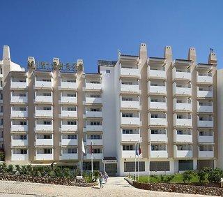 Pauschalreise Hotel Portugal, Algarve, Cheerfulway Minichoro in Albufeira  ab Flughafen