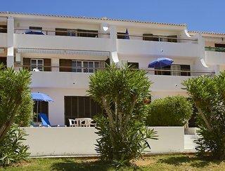 Pauschalreise Hotel Portugal, Algarve, Cheerfulway Vila Alba Apartments in Albufeira  ab Flughafen