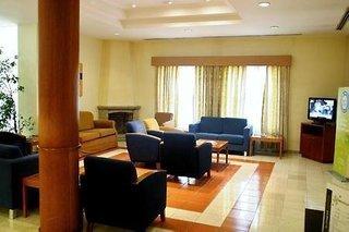 Pauschalreise Hotel Portugal, Costa Verde, Comfort Inn Braga in Braga  ab Flughafen Bremen