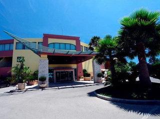 Pauschalreise Hotel Portugal, Algarve, Baia Grande in Albufeira  ab Flughafen