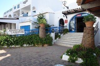 Pauschalreise Hotel Spanien, Mallorca, Cala d