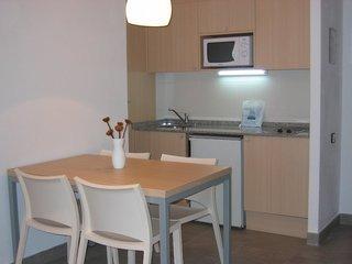 Pauschalreise Hotel Spanien, Costa Dorada, Apartaments CYE Salou in Salou  ab Flughafen Berlin