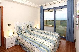 Pauschalreise Hotel Spanien, Costa Blanca, Pierre & Vacances Apartamentos Altea Beach in Altea  ab Flughafen Berlin-Tegel
