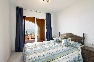 Pauschalreise Hotel Spanien, Costa Blanca, Pierre & Vacances Apartamentos Altea Port in Altea  ab Flughafen Berlin-Tegel