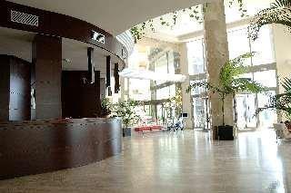 Pauschalreise Hotel Spanien, Costa Blanca, Pierre & Vacances Hôtel Bahía Calpe in Calpe  ab Flughafen Berlin-Tegel
