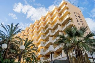 Pauschalreise Hotel Spanien, Costa Blanca, Blue Sea Calas Marina in Benidorm  ab Flughafen Berlin-Tegel