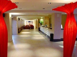 Pauschalreise Hotel Spanien, Costa del Azahar, ALEGRIA Alcossebre in Alcocéber  ab Flughafen Bremen