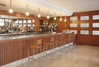 Pauschalreise Hotel Spanien, Costa del Azahar, Los Robles in Gandia  ab Flughafen Berlin