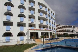 Pauschalreise Hotel Portugal, Algarve, Varandas de Albufeira in Albufeira  ab Flughafen