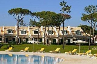 Pauschalreise Hotel Portugal, Costa do Estoril, Vila Bicuda in Cascais  ab Flughafen Berlin