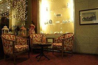 Pauschalreise Hotel Portugal, Zentral-Portugal, Grao Vasco in Viseu  ab Flughafen Bremen